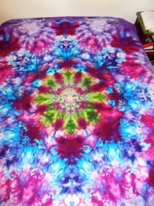 summer-quilt